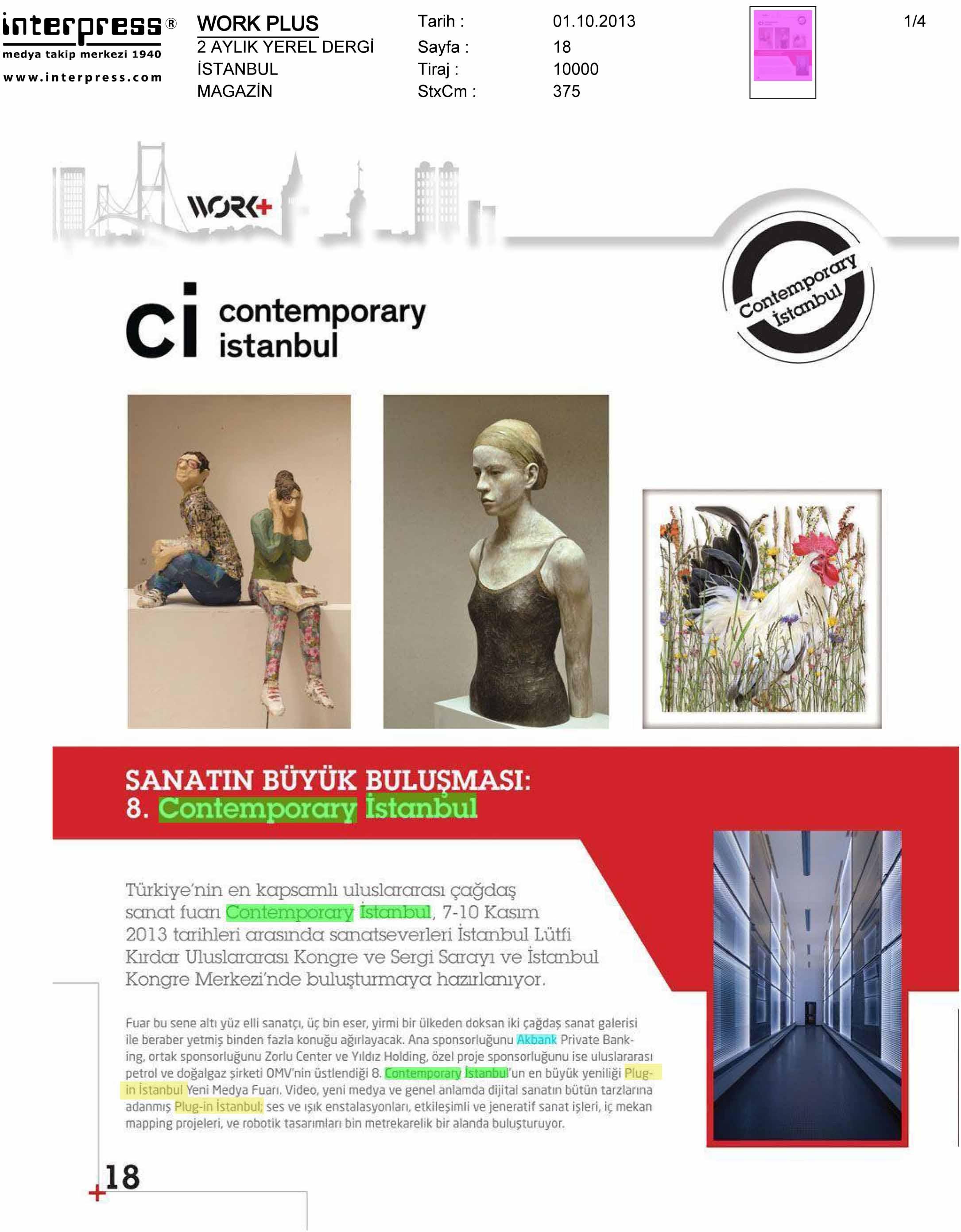 Work Plus - Yerel 2 Aylık Dergi  01.jpg
