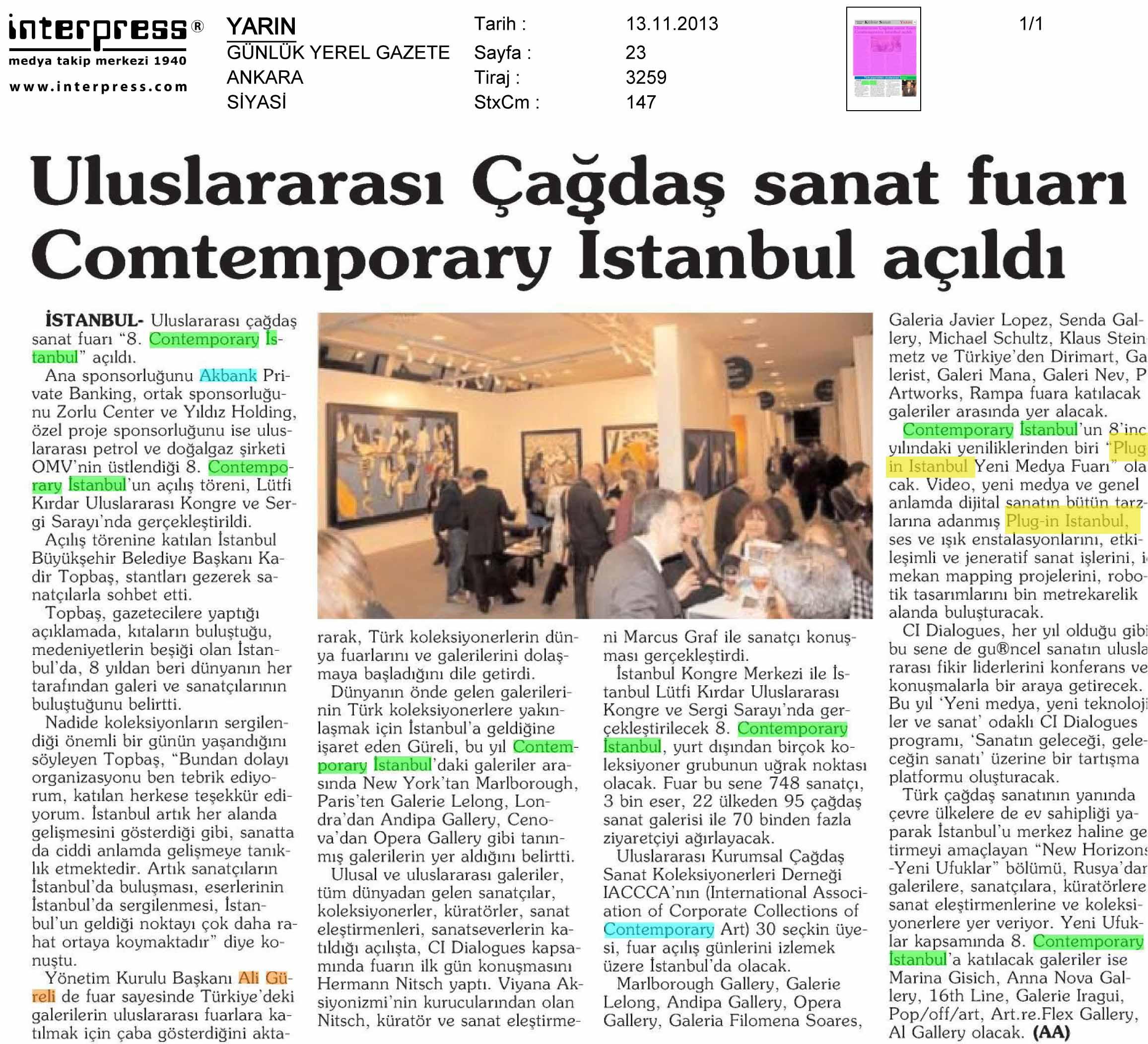Yarın - Yerel Günlük Gazete - 13.jpg