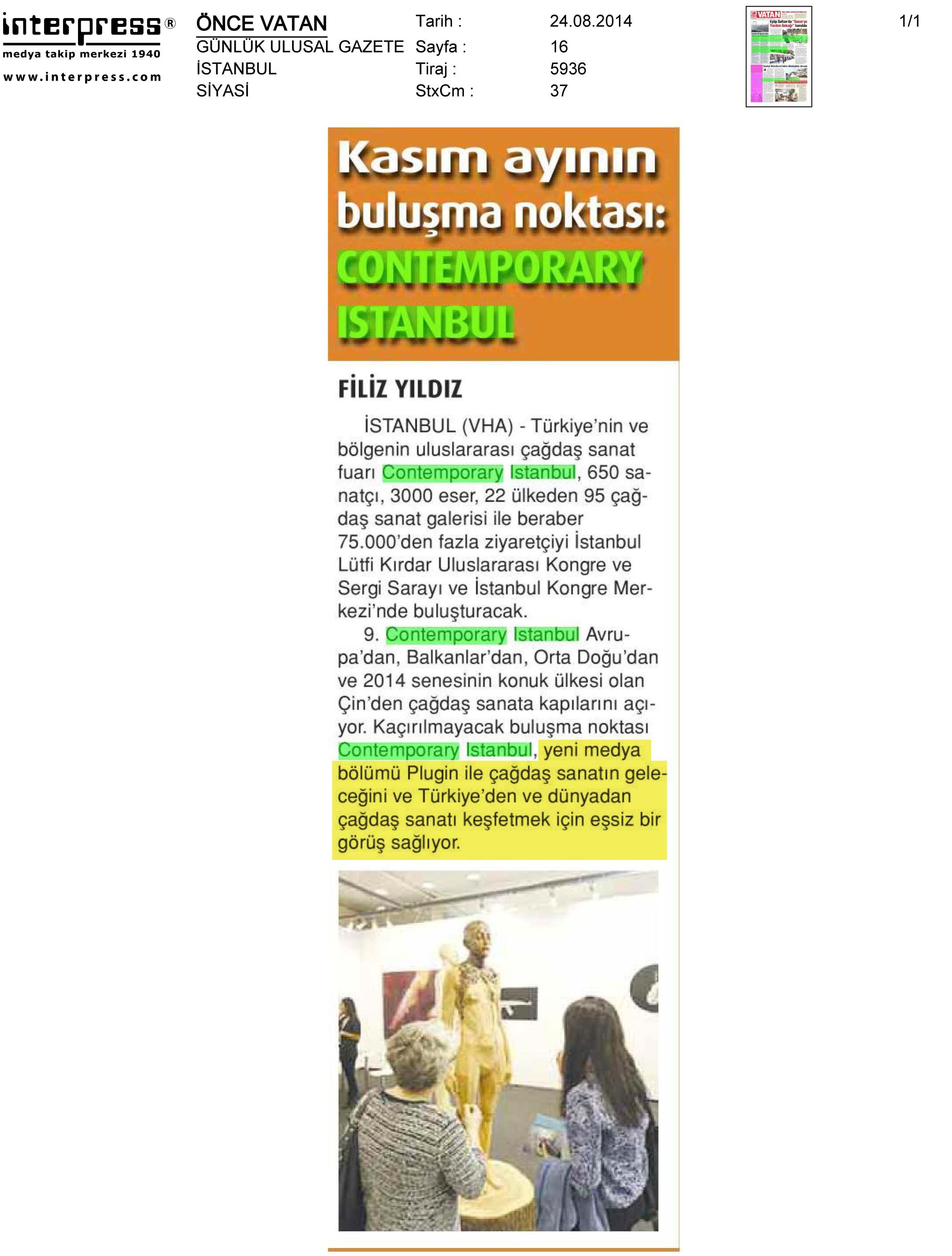 Önce Vatan - Günlük Ulusal Gazete 24-08.jpg