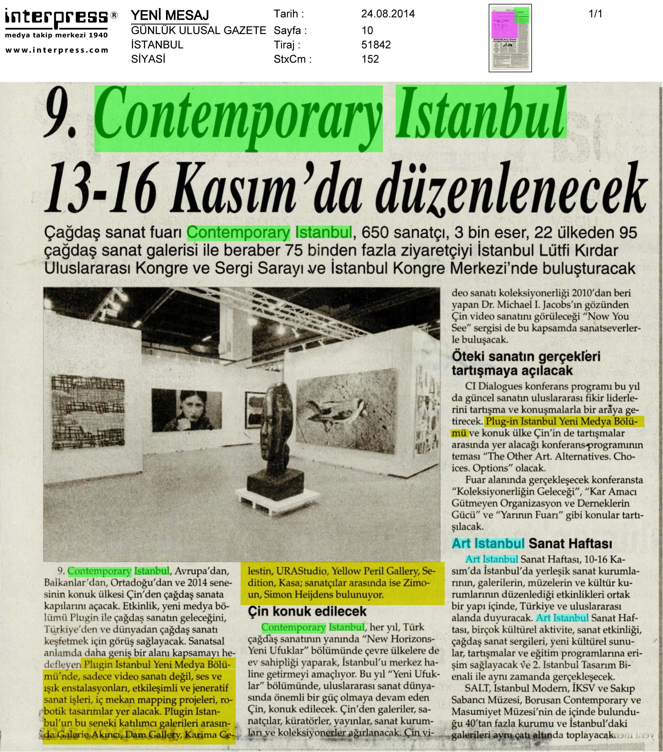 Yeni Mesaj - Günlük Ulusal Gazete 24.08.jpg