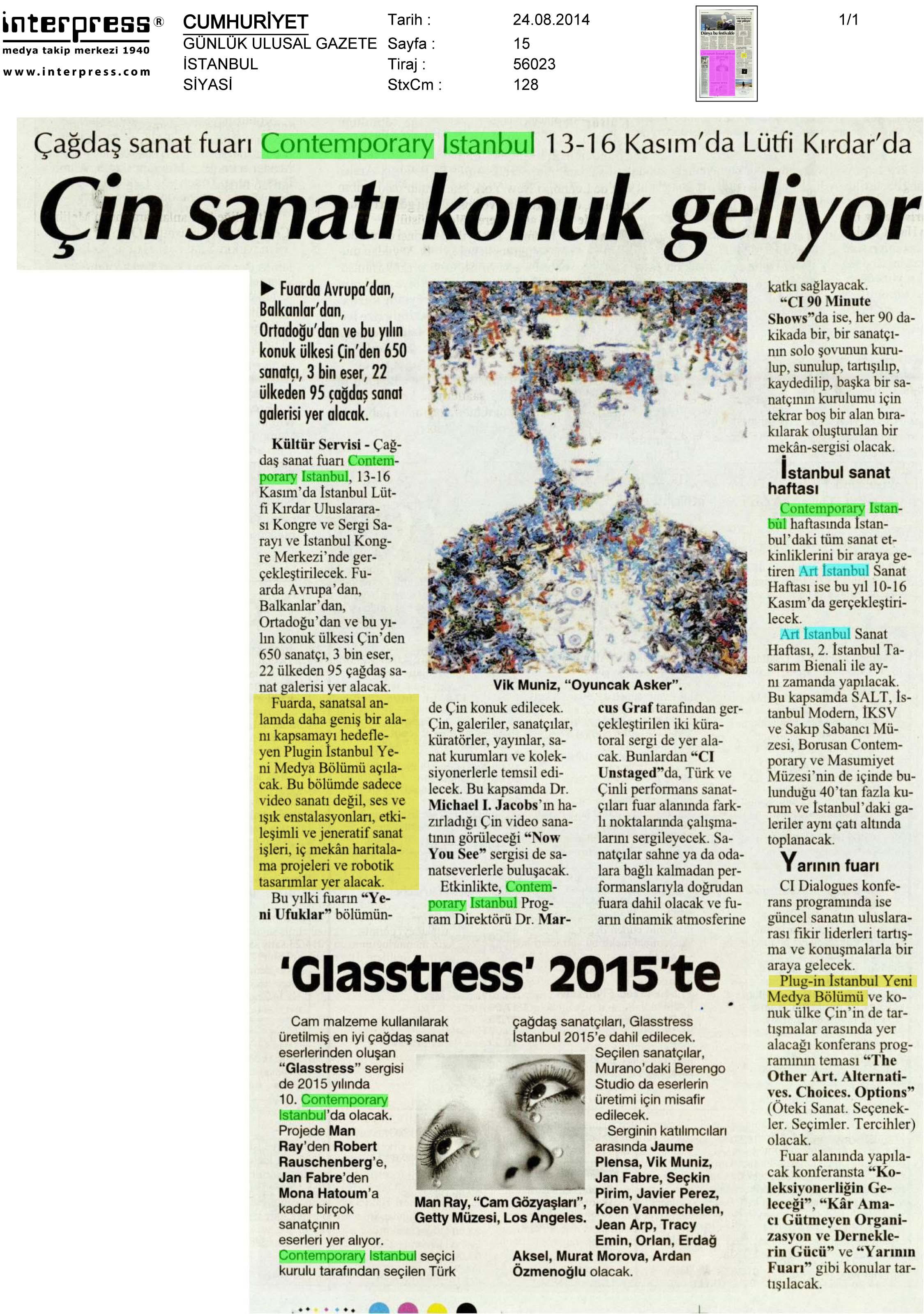 Cumhuriyet - Günlük Ulusal Gazete 24-08.jpg