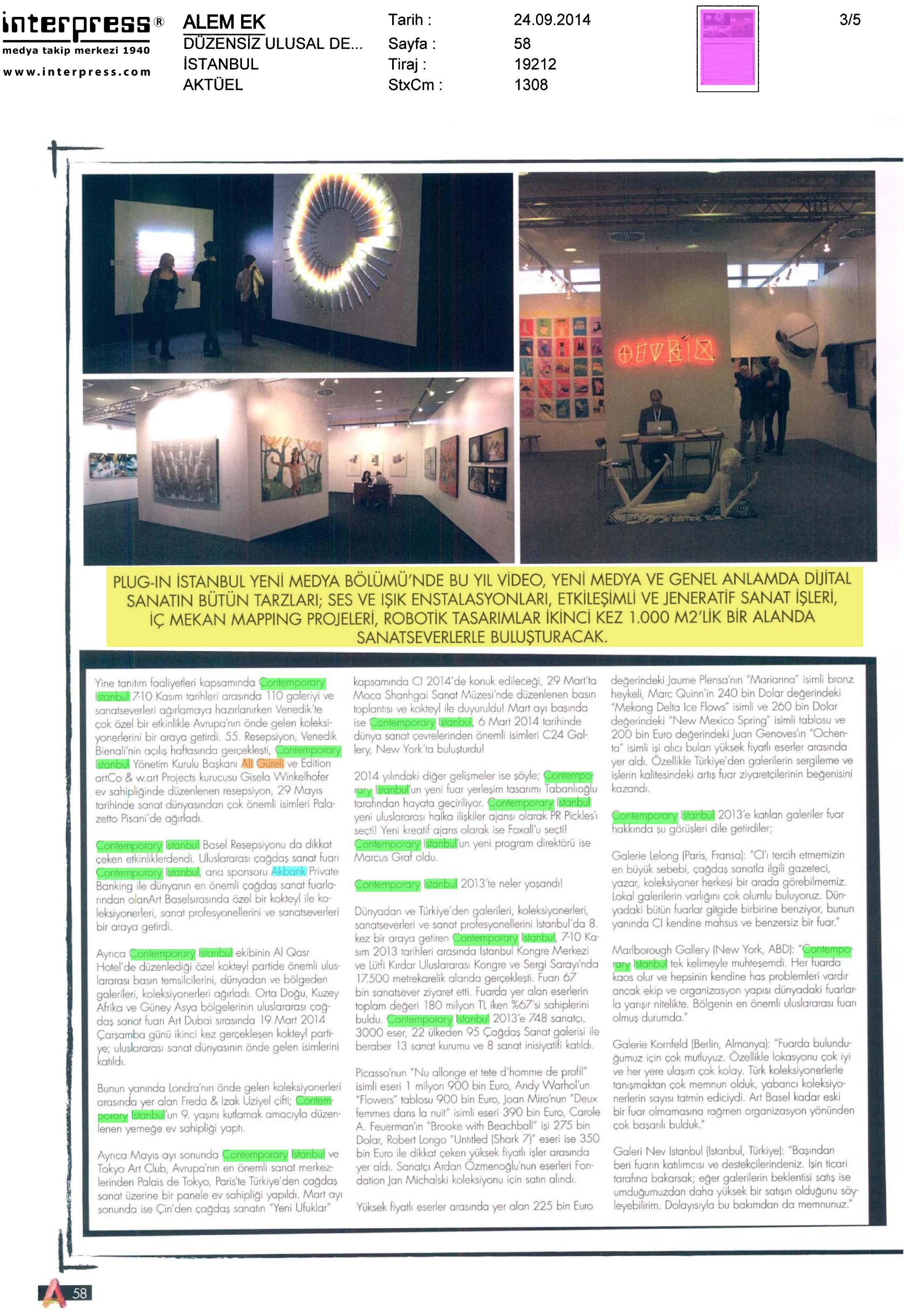 Alem Ek - Düzensiz Ulusal Dergi 24-09-2.jpg