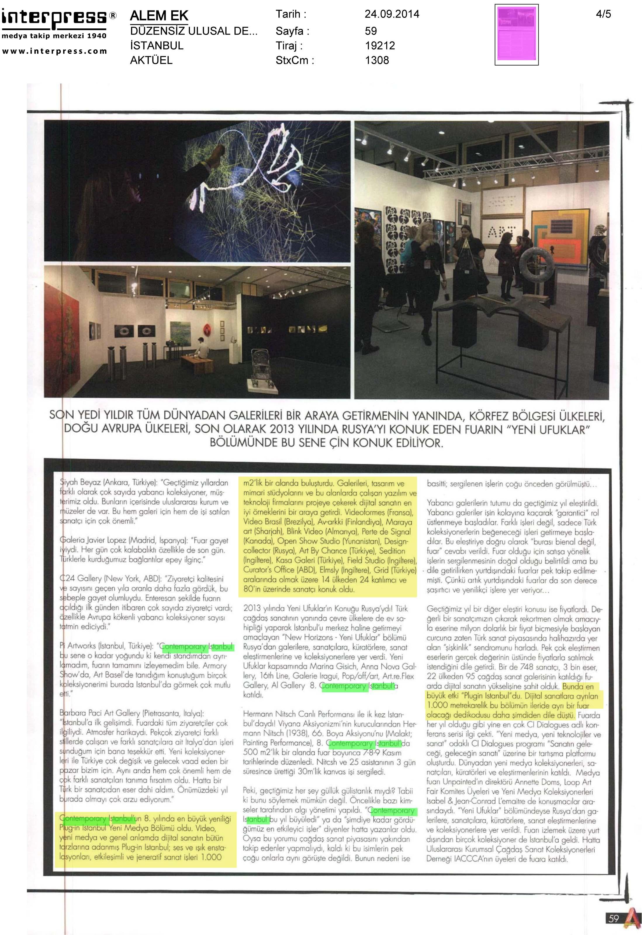 Alem Ek - Düzensiz Ulusal Dergi 24-09-3.jpg