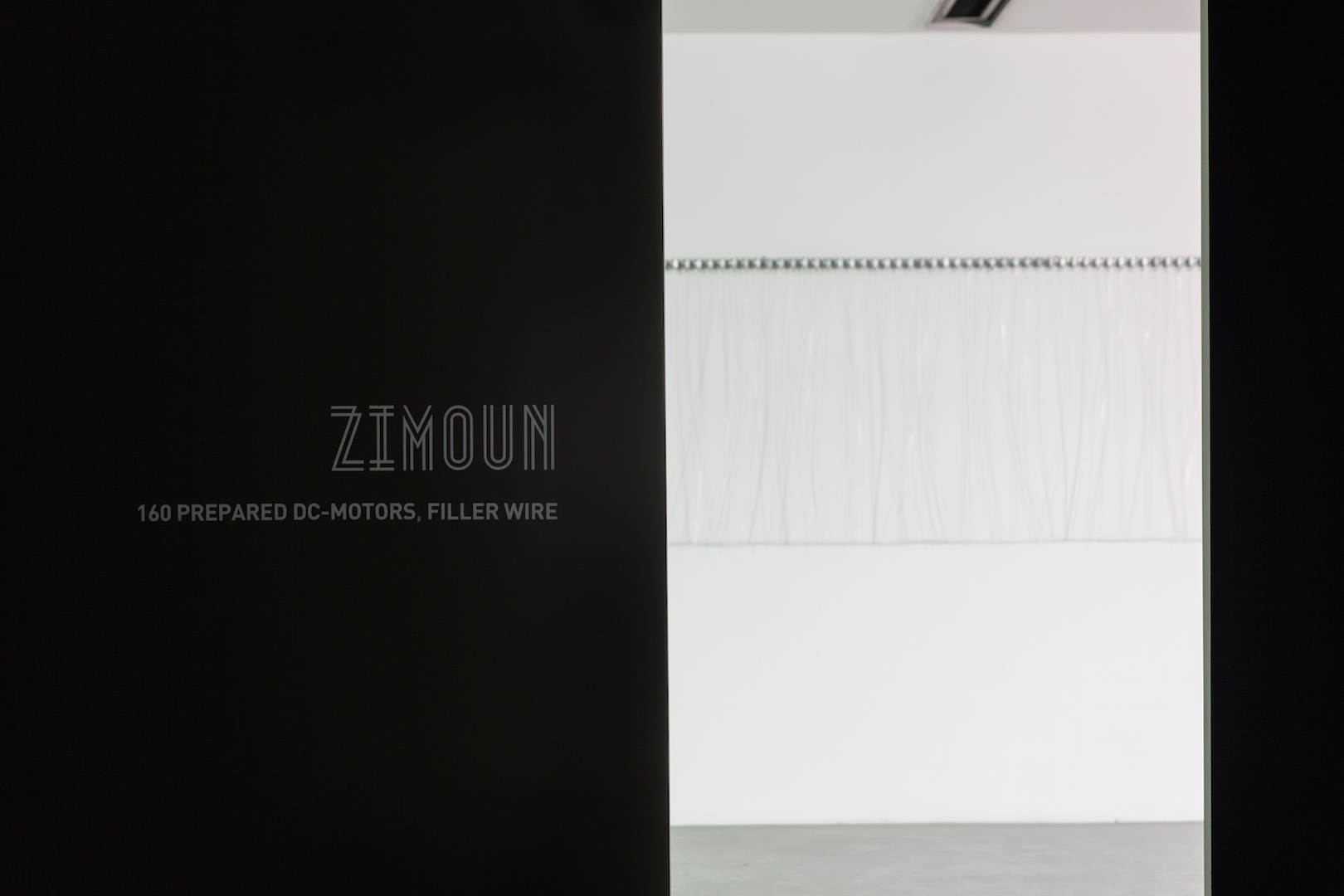 Zimoun-5335-Edit.jpg