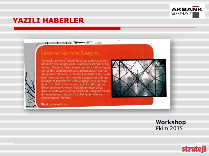 Monochrome Sergi Haberleri.002.jpg