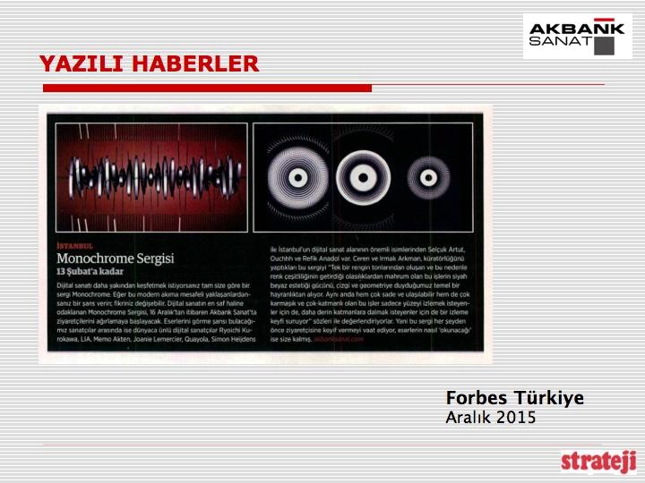 Monochrome Sergi Haberleri.004.jpg