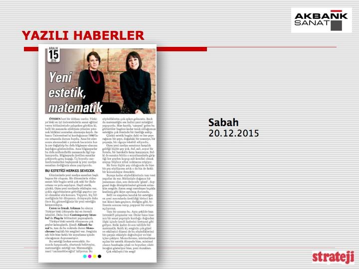 Monochrome Sergi Haberleri.015.jpg