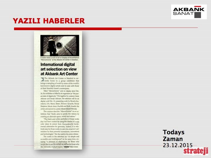 Monochrome Sergi Haberleri.016.jpg