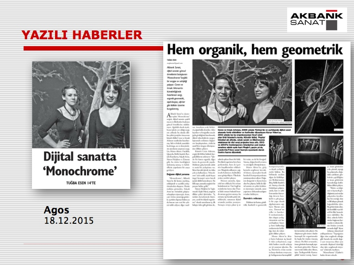 Monochrome Sergi Haberleri.014.jpg
