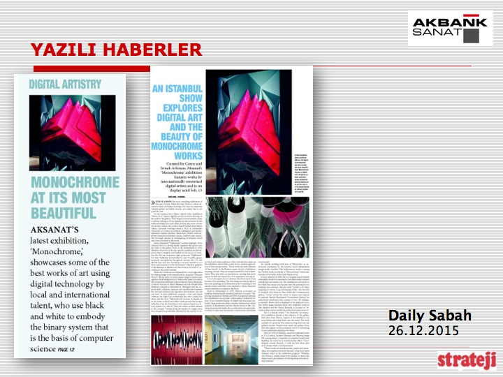 Monochrome Sergi Haberleri.018.jpg