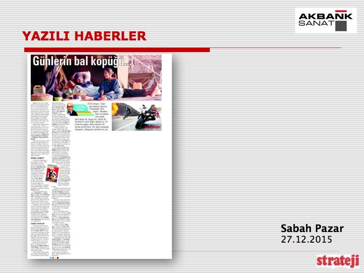 Monochrome Sergi Haberleri.021.jpg