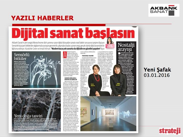 Monochrome Sergi Haberleri.039.jpg
