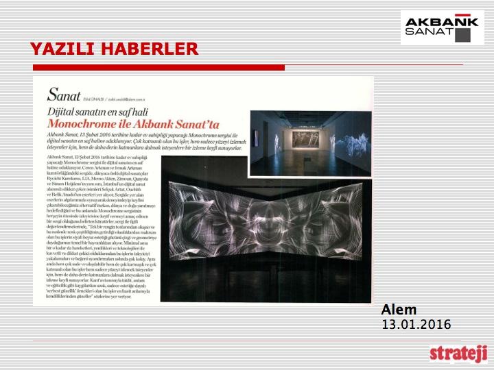 Monochrome Sergi Haberleri.042.jpg