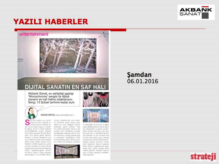 Monochrome Sergi Haberleri.041.jpg