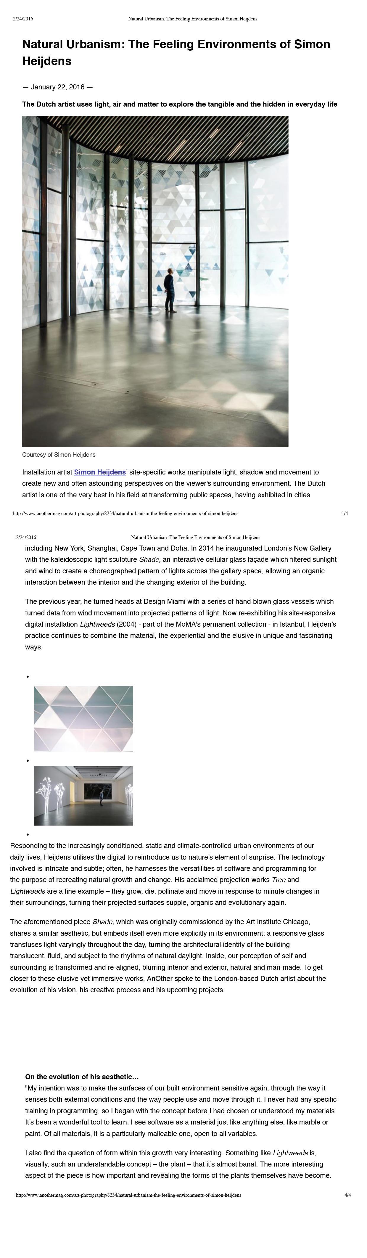 wallpaper-In the frame_ standout designs from around the globe _ Design _ Wallpaper_ Magazine.jpg