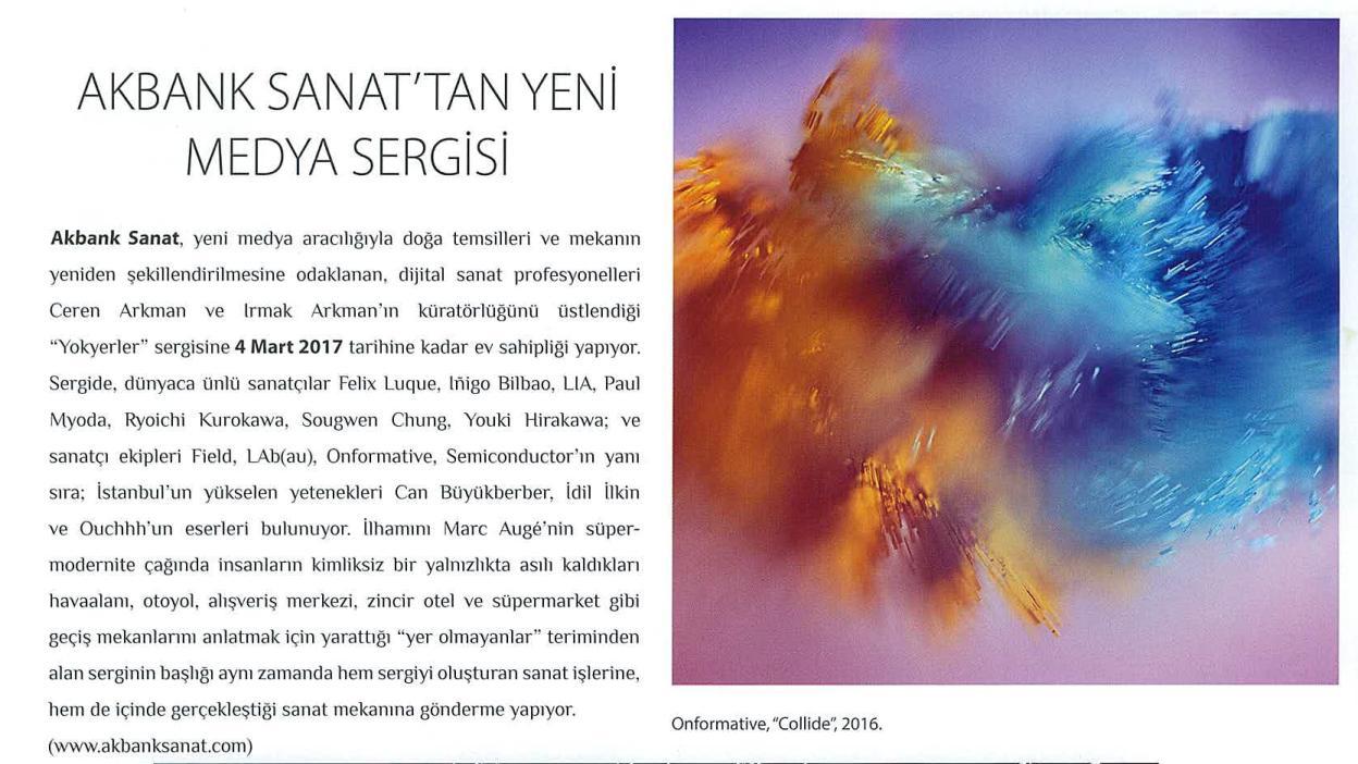 ARTAM_GLOBAL_ART_20170101_86.jpg