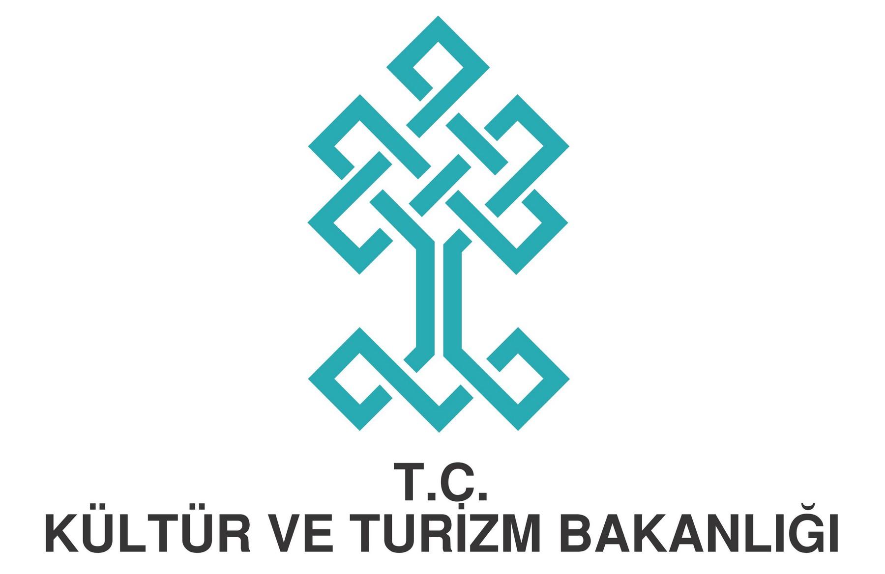 tc-kultur-ve-turizm-bakanligi-logo.jpg
