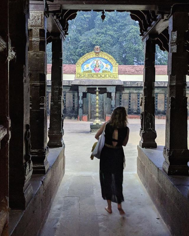 Temple time.. Indian splendour!  #india #beauty #splendour #photographyfeast 📸 by @tastecropbox