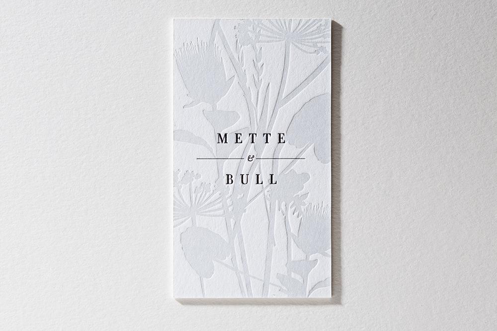 Mette-and-Bull_C.jpg