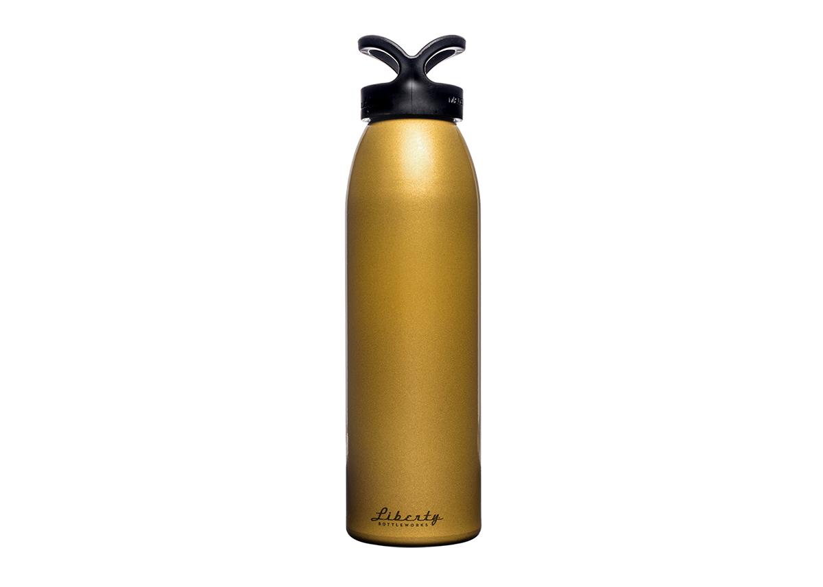 craft-caro-gold-water-bottle1.jpg