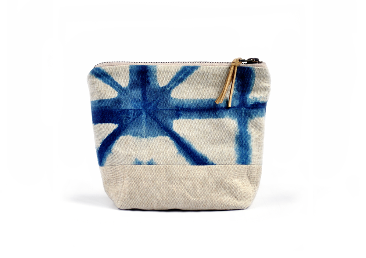 gray-green-goods-cosmetic-bag.png