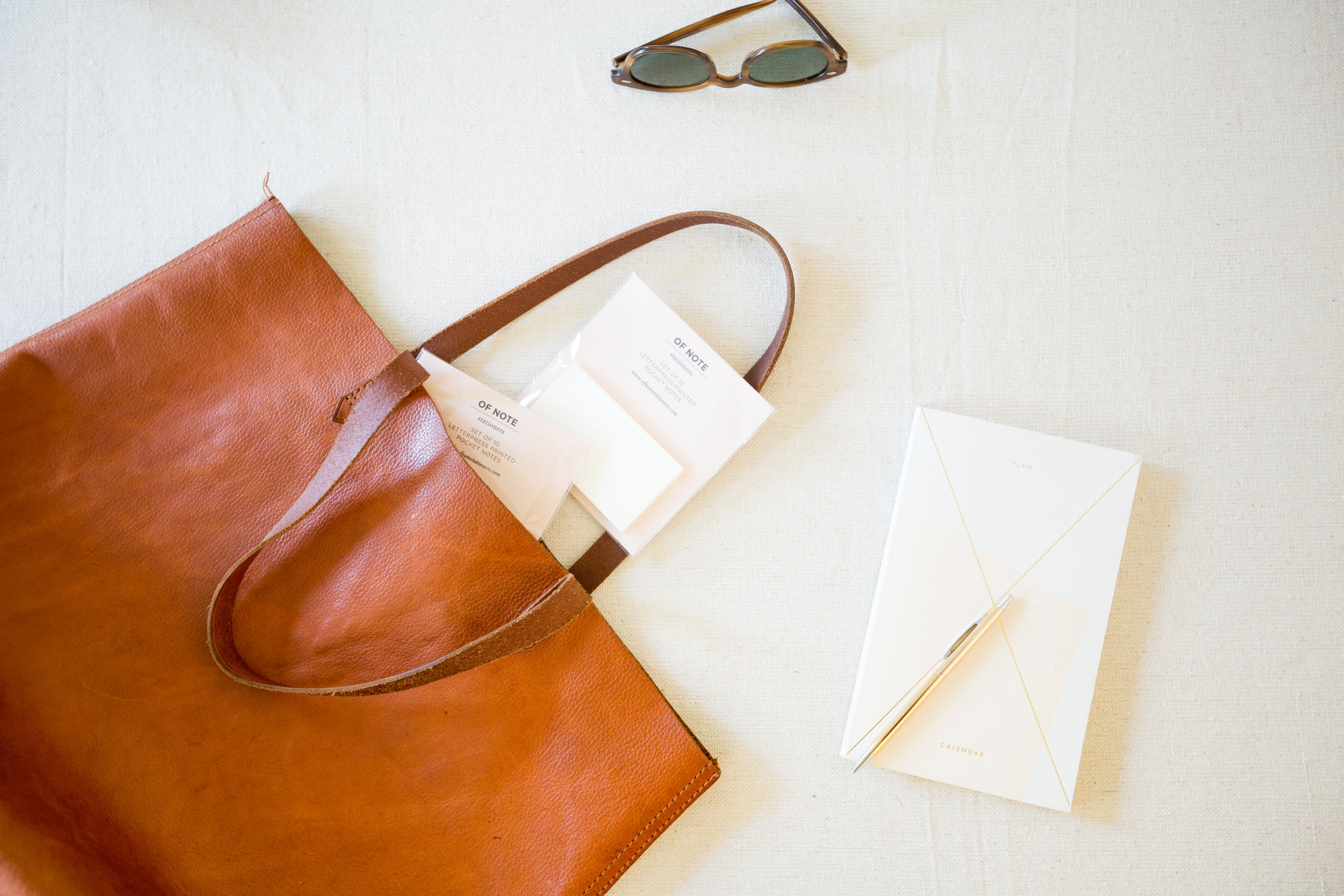 Pocket Notes | Of Note Stationers