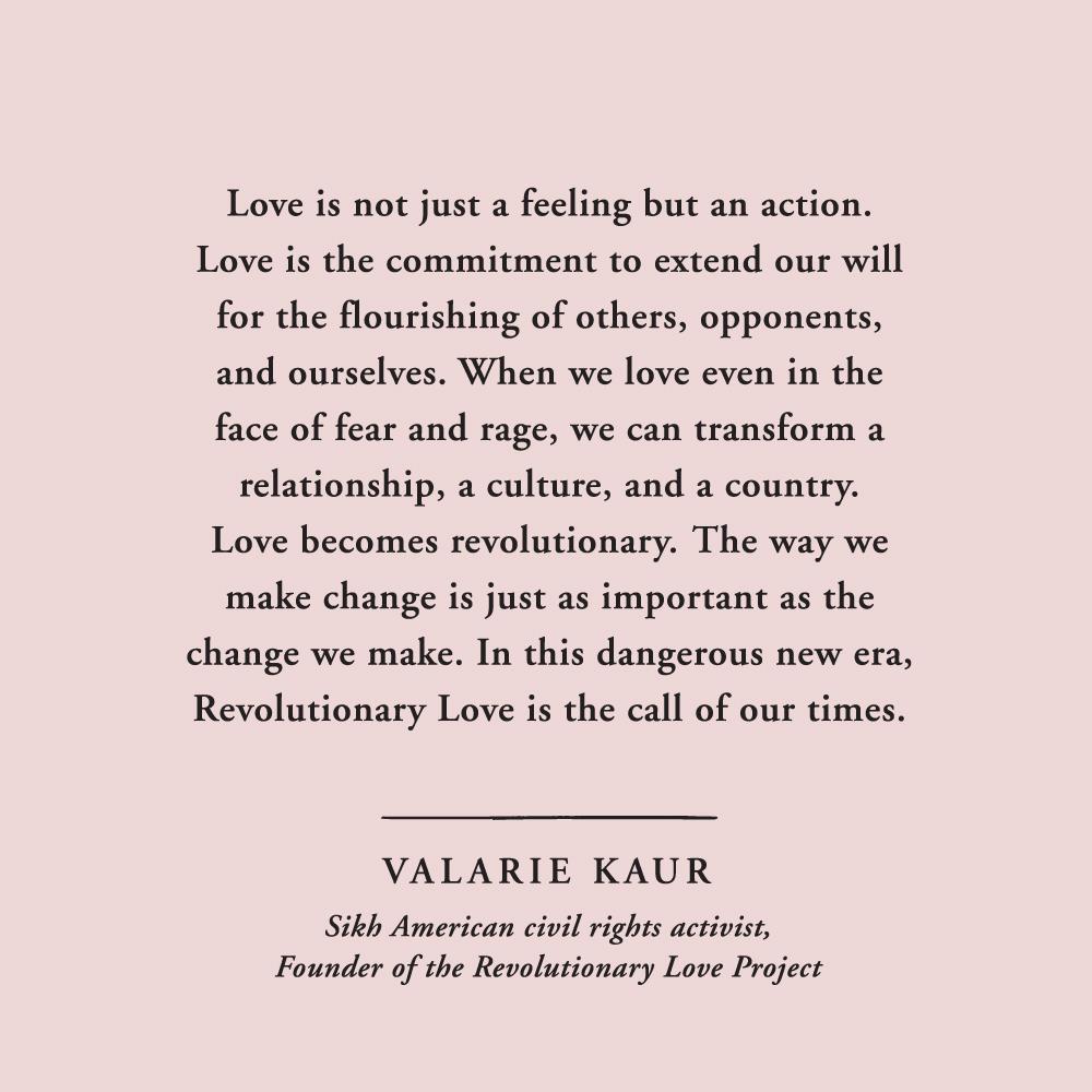 #RevolutionaryLove | Of Note Stationers