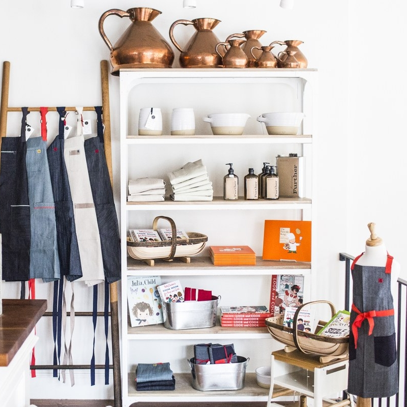 Farm and Fable | Of Note Stationers