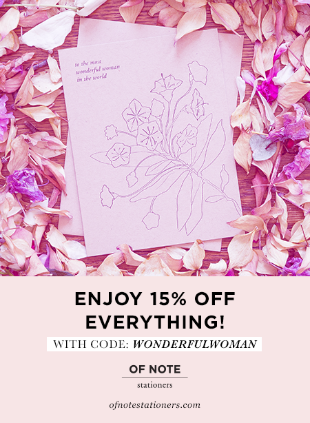 15%off-Mothers-Day-Of-Note-Stationers.png