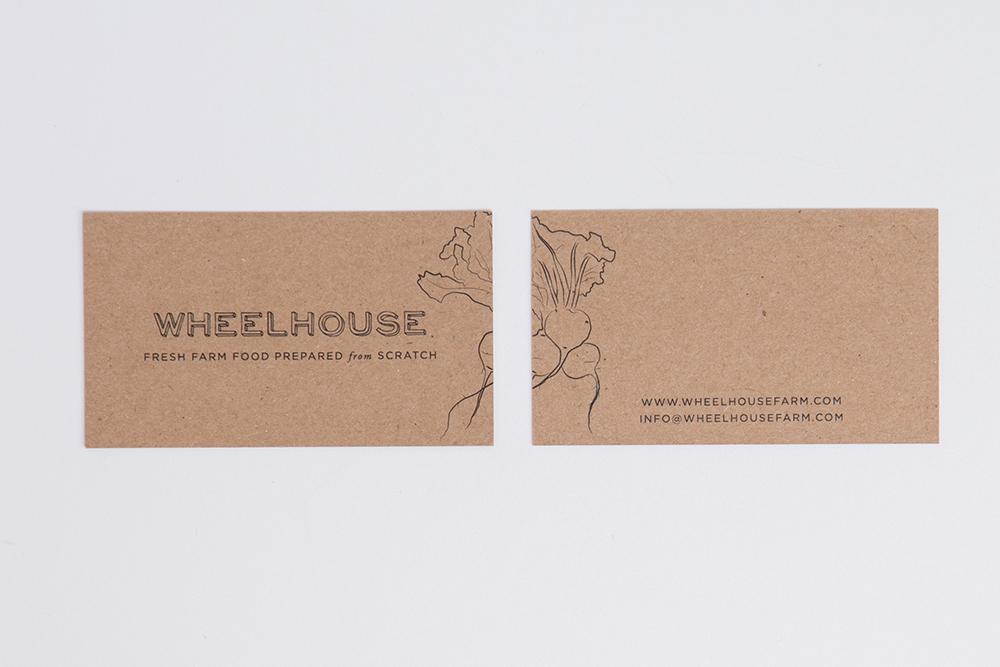 Wheelhousel_B.jpg