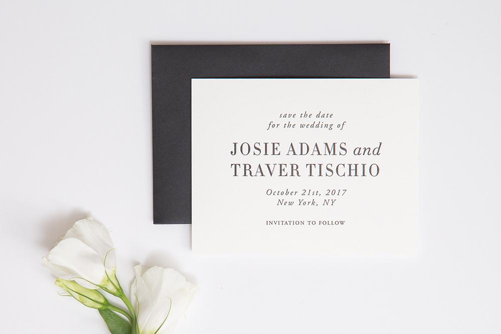 Josie-and-Traver-A.jpg