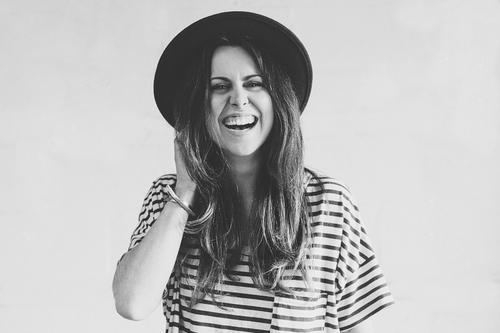 Erin Heath - Owner / Creative Director