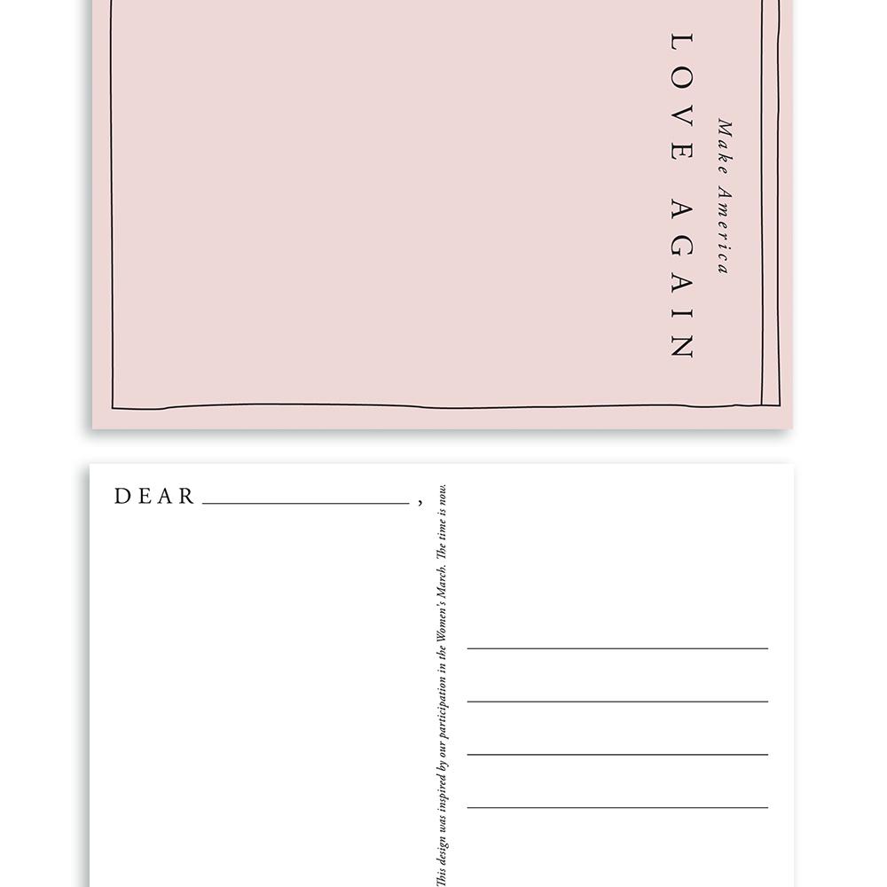 Postcard-Mockups-front-and-back.jpg