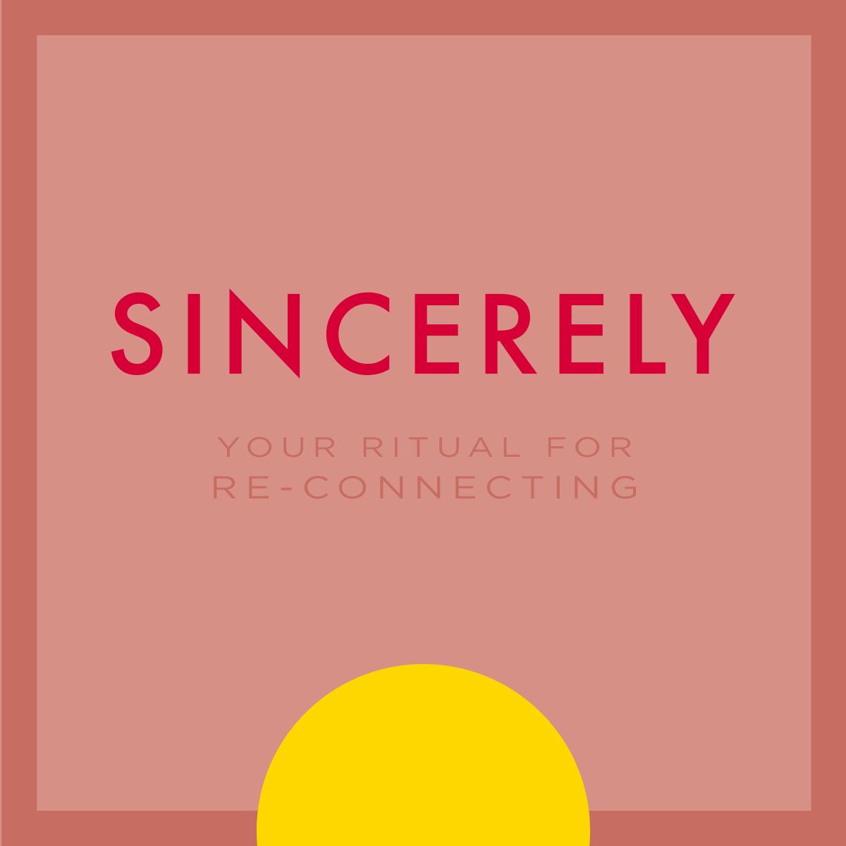 Sincerely-Digital-Art-SQUARE-01.jpg