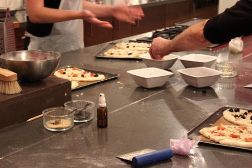baguette.la.cuisine.2015.1.JPG