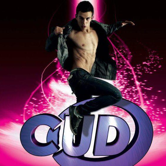 LE CUD