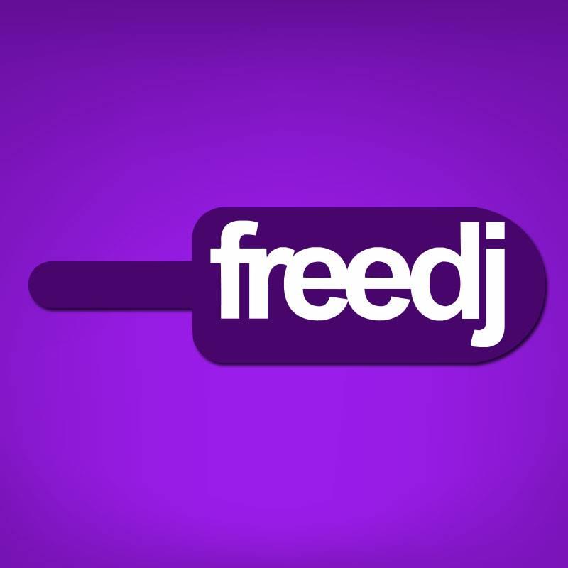 FREEDJ