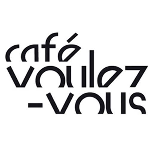 CAFE VOULEZ VOUS