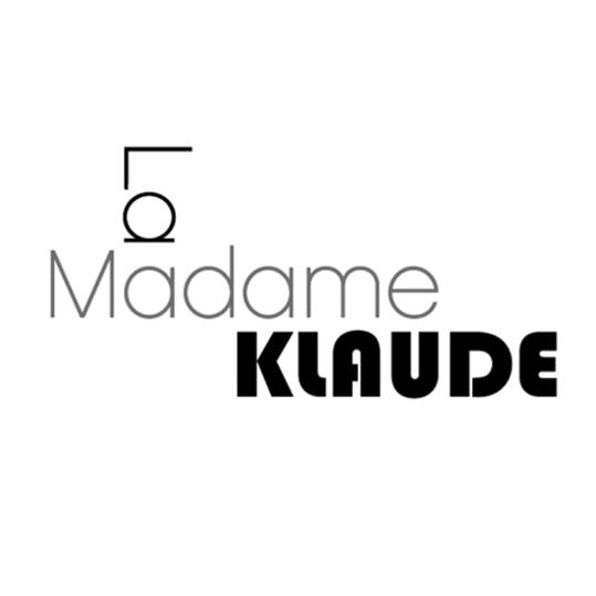 LA MADAME KLAUDE