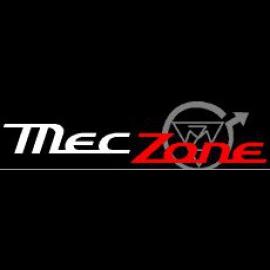 MEC ZONE