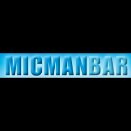 MICMAN