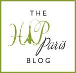 hip.logo.jpg