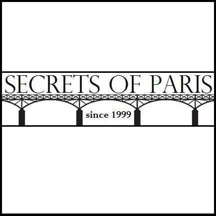 secretsofparis.logo.jpg