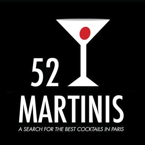 52.martinis.logo.jpg