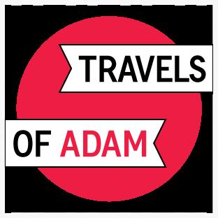 adam.logo.png