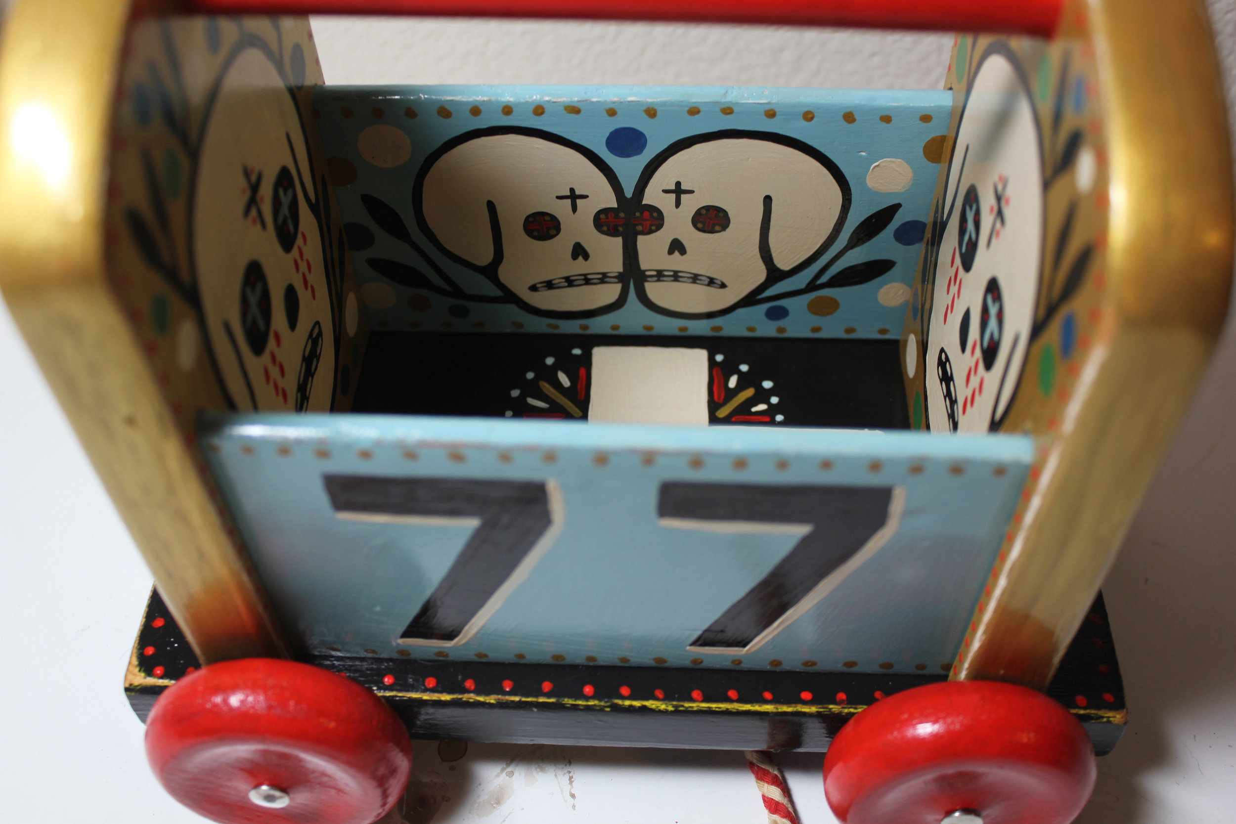 wagon6.jpg