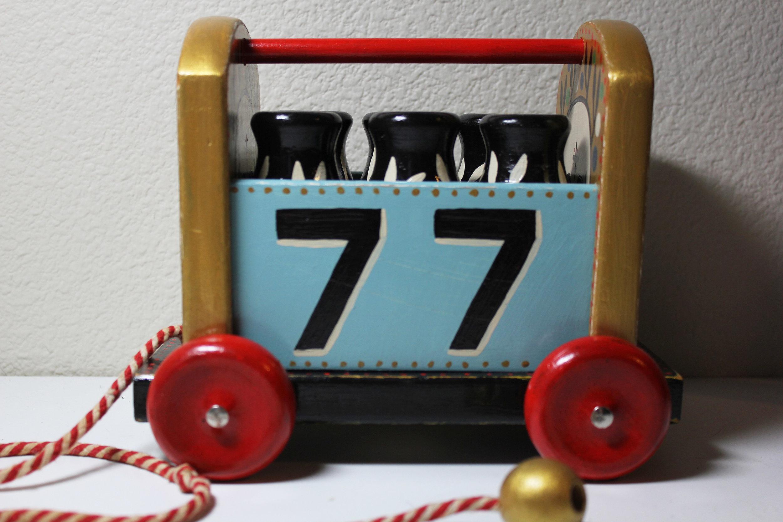 wagon12.jpg