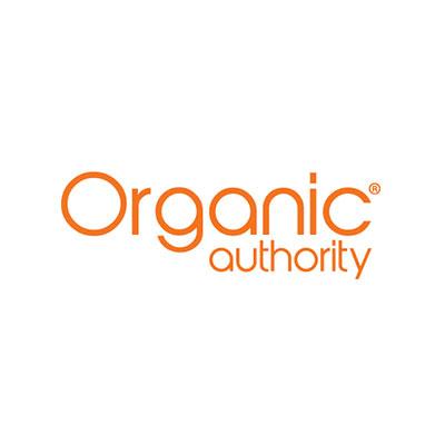 organic-authority.jpg