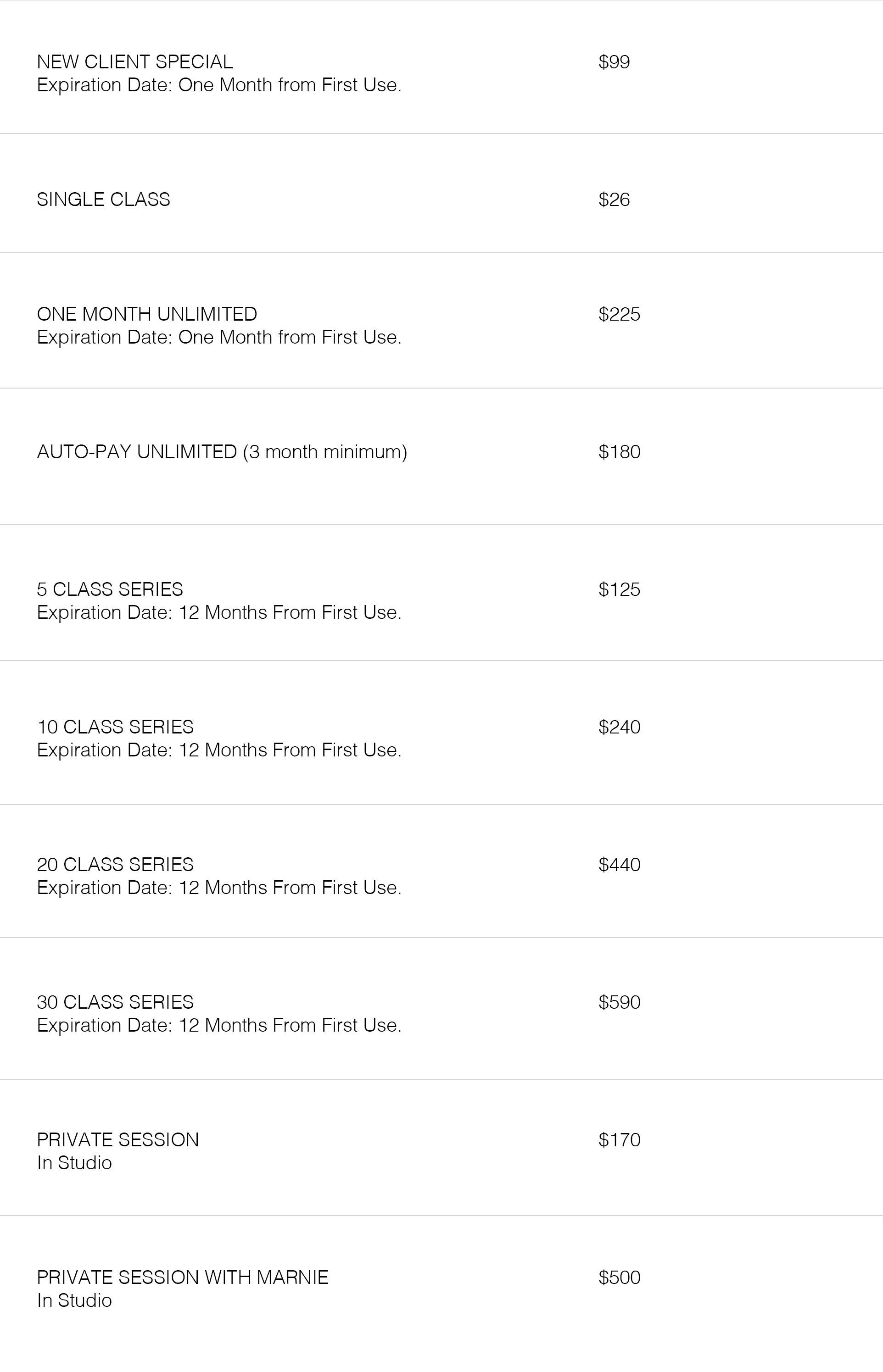 class pricing1.jpg