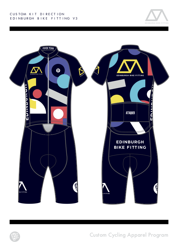 custom cycling kit.png